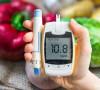 各种降糖药常见副作用,降糖药物到底有哪些副作用?