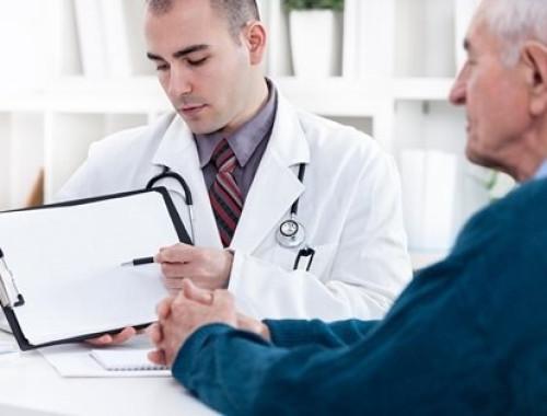 维胰健:改变糖尿病人终身依赖化学降糖药的生活方式