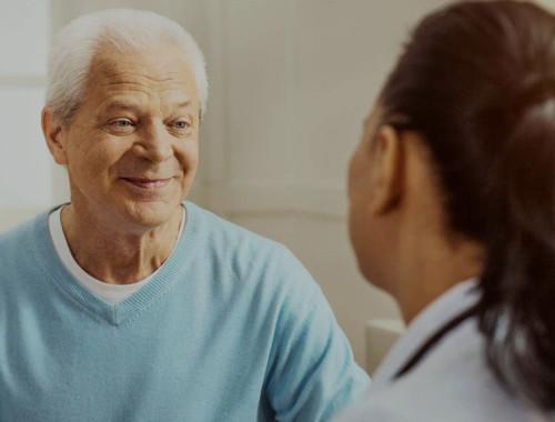 """细说案例,  见证""""维胰健""""的康复时代到来!"""
